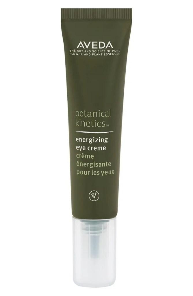 botanical kinetics™ Energizing Eye Crème by AVEDA