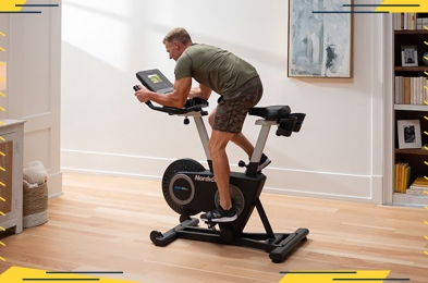 budget-exercise-bikes-featured-image