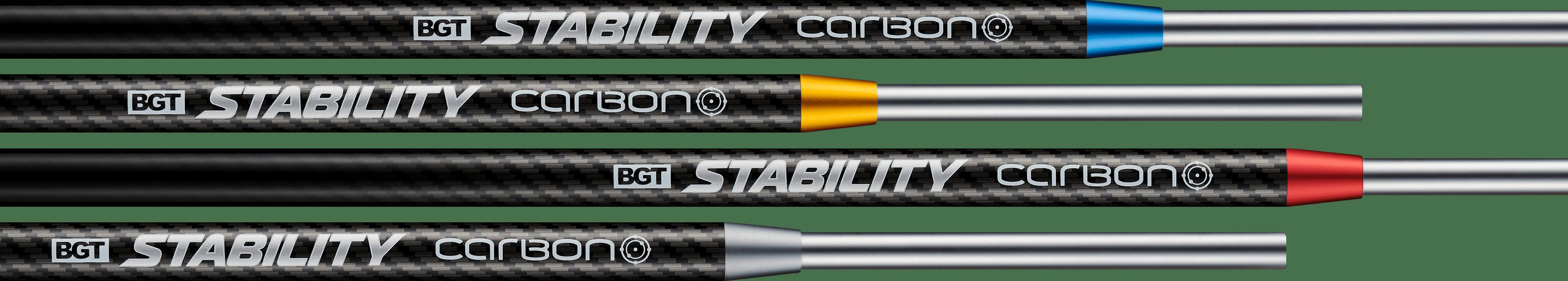 breakthrough golf tech custom putter shafts reviews