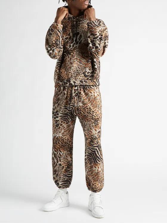 celine-homme-animal-print-sweatsuit