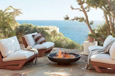 chairs-for-fire-pit-cb2-featured-image