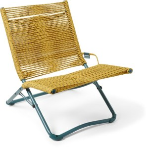 chairs for fire pit
