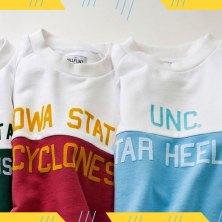 college-apparel