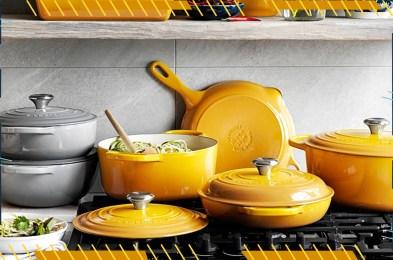 cookware-deals-featured