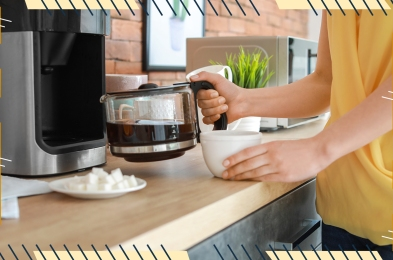 descalers-for-coffee-pots-featured