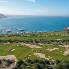 el-cortes-golf-course