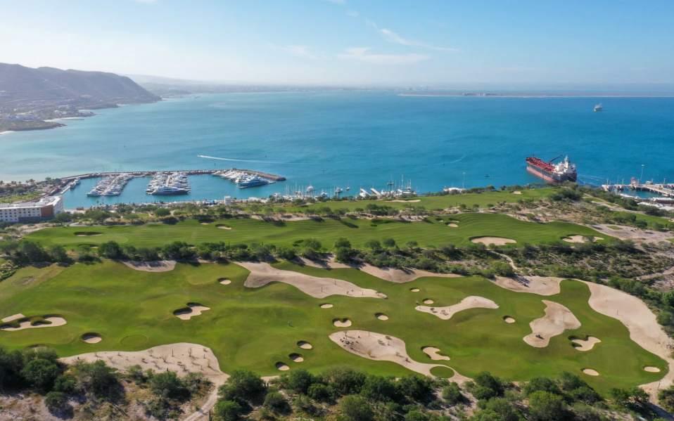el-cortes-golf-course review