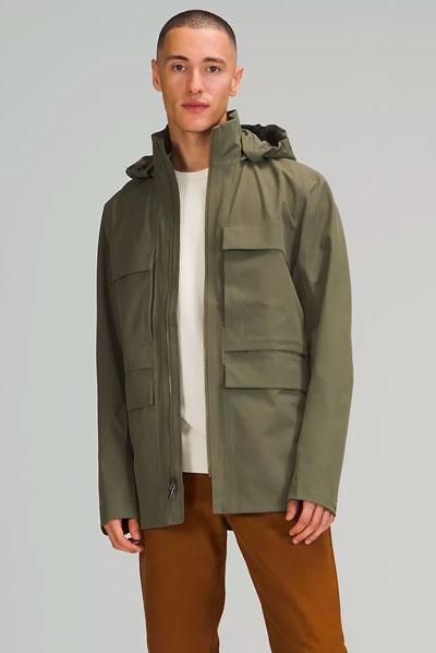 lululemon-field-jacket