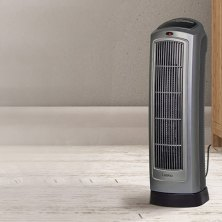 the best floor heaters can help you stay cozy this fall