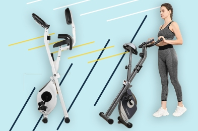 foldable-exercise-bike-featured