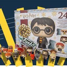 funko-pop-advent-calendars