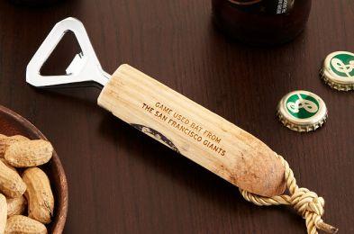 gifts-for-husbands-bat-opener