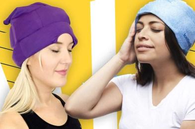 headache-hats-SEO