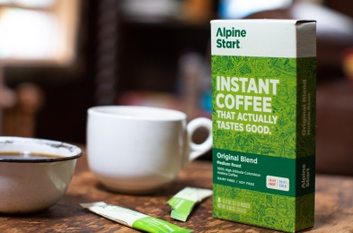 instant-coffee-featured-image