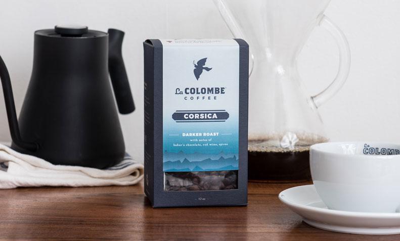 la-colombe-Corsica_12oz_Coffee_Web2_800x500