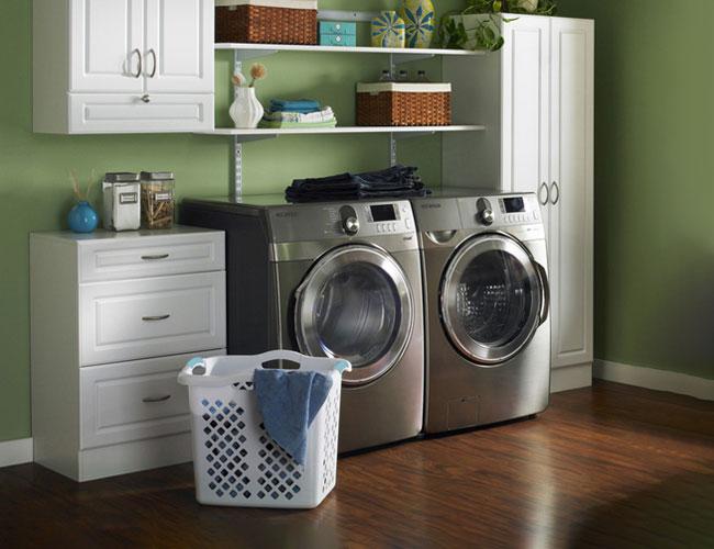 best laundry baskets