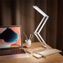 led-desk-lamp