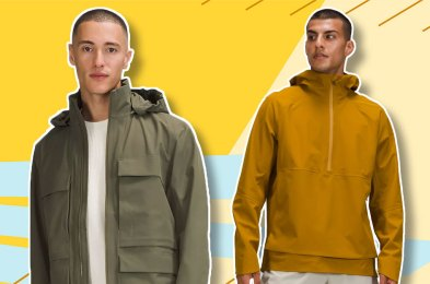 lululemon-outerwear-2021