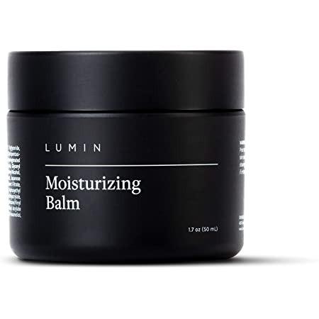 Lumin Ultra-Hydrating Moisturizing Balm