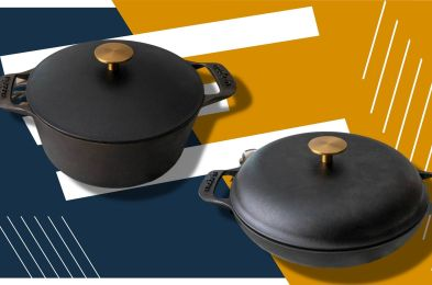 made-in-cookware-collection