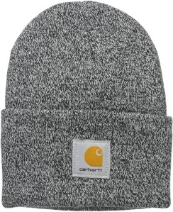 winter hats for men