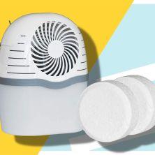 moisture-absorbers