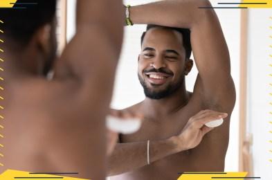 natural-deodorants-featured