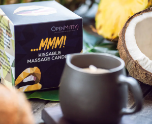 massage candles openmity