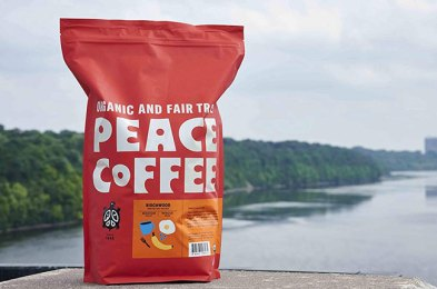 it's time to make the switch to organic coffee here's why