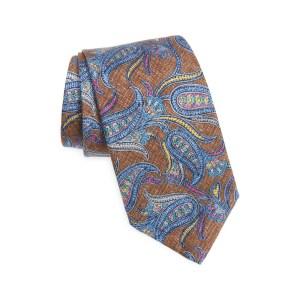 paisley silk tie, wedding attire for men