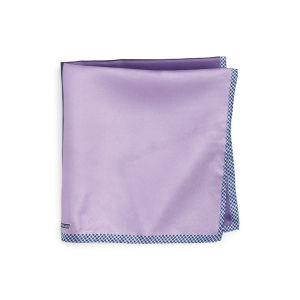 panel silk pocket square, wedding attire for men
