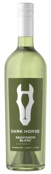 Dark Horse Sauvignon Blanc, best cheap wine