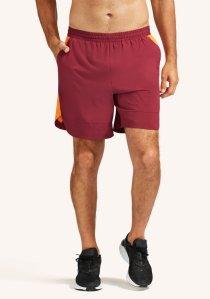peloton speed lined shorts, peloton apparel