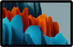 Samsung Galaxy Tab S7, best tablet for zoom