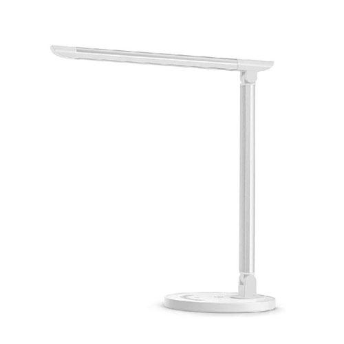 taotronics-desk-lamp
