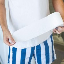 treat your butt to a softer ride with the best toilet papers