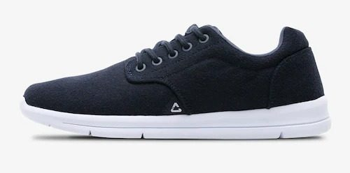 travis-matthew-wool-sneaker