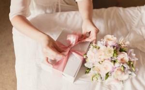 best wedding gifts