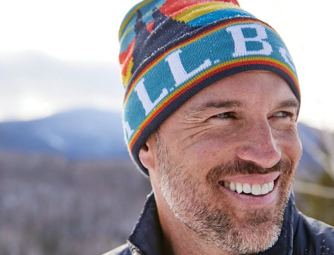 winter hat for men featured image