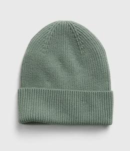 winter hats for men gap