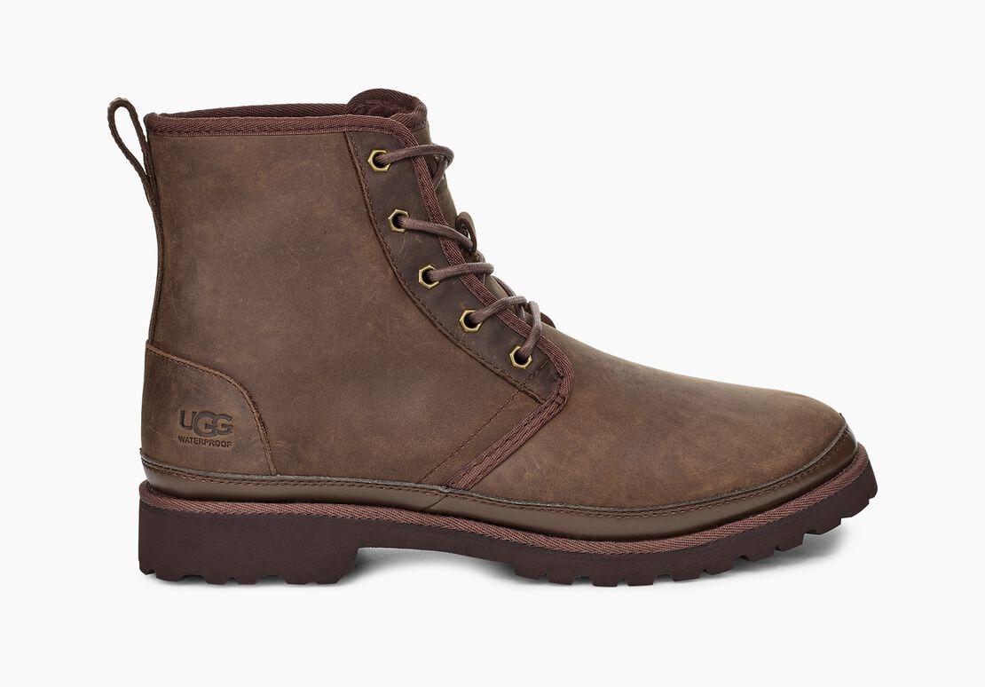 UGG Harkland Weather Boots