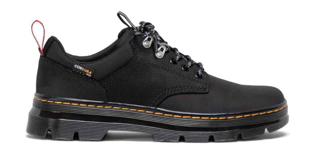 Reeder Herschel Shoe