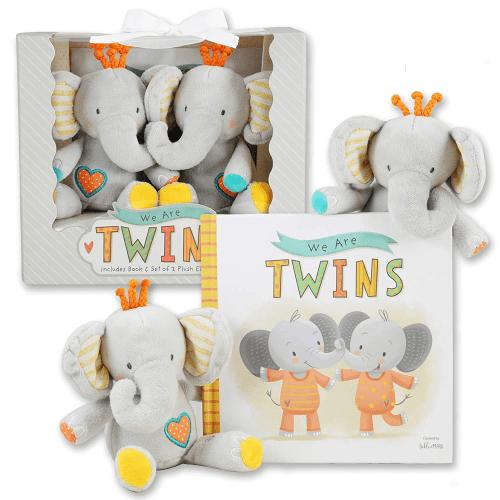 twin gift set