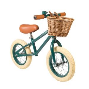Banwood bikes, best balance bikes