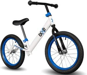 Bixie balance bike, best balance bikes