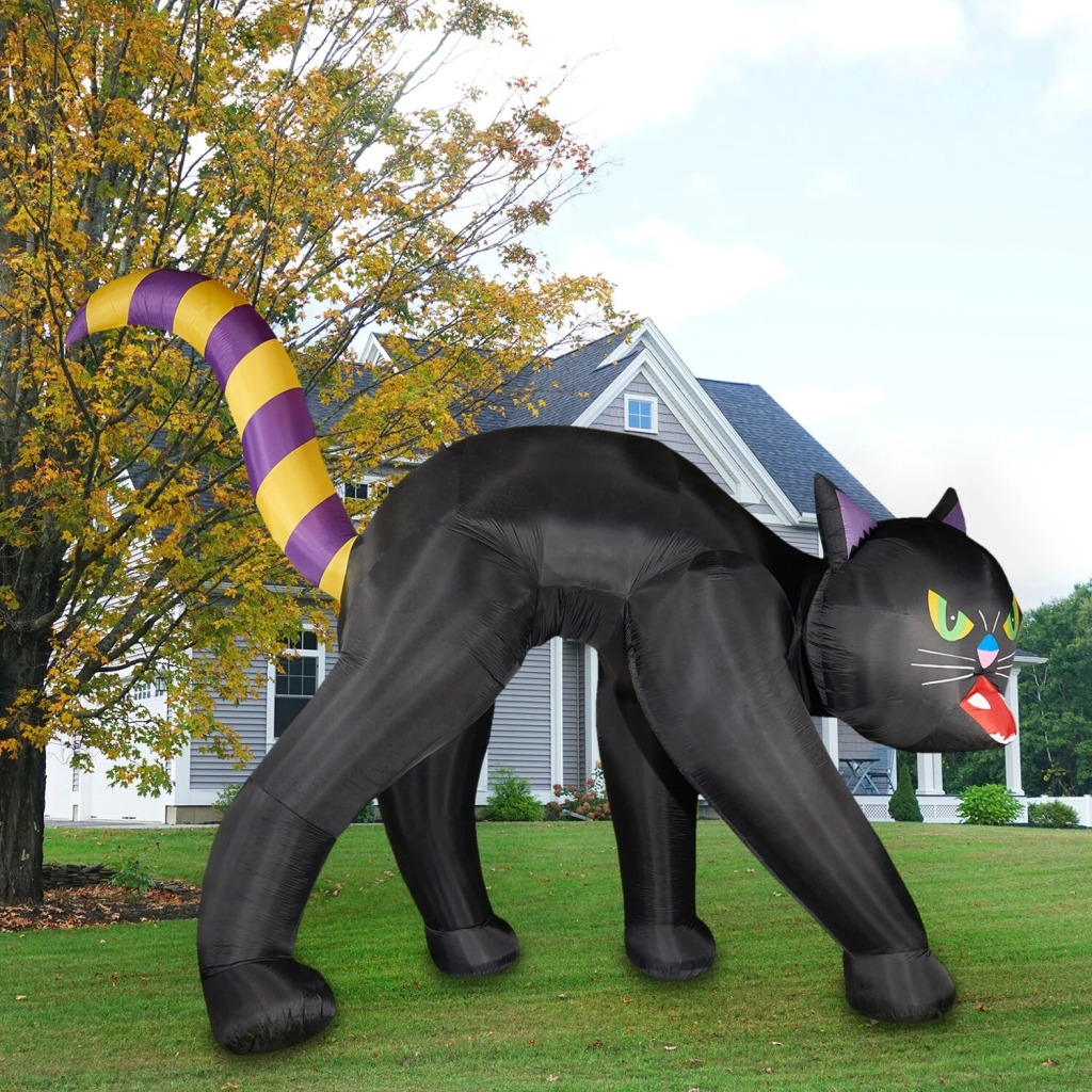 Black Cat Inflatable Black Cat Inflatable Black Cat Inflatable Black Cat Inflatable Black Cat Inflatable Black Cat Inflatable Black Cat Inflatable Black Cat Inflatable Black Cat Inflatable Black Cat Inflatable Black Cat Inflatable Black Cat Inflatable