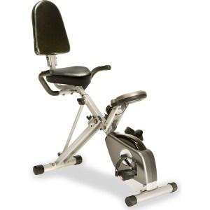 exerpeutic recumbent exercise bike, exercise bikes for seniors