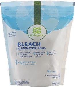 grab green natural bleach alternative