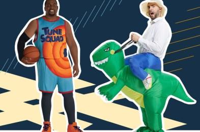 Halloween-costume-ideas-for-men