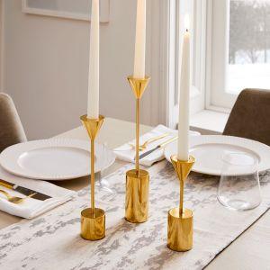 best candle holders hammond taper holder